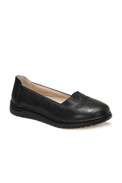 Polaris 161675.Z1FX Siyah Kadın Basic Comfort 100986564