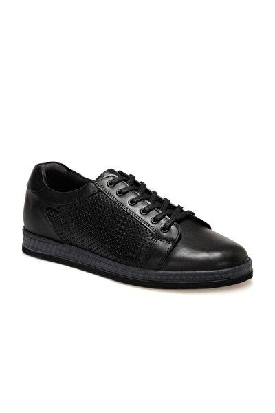 OXIDE MEL 1FX Siyah Erkek Günlük Ayakkabı 101015711