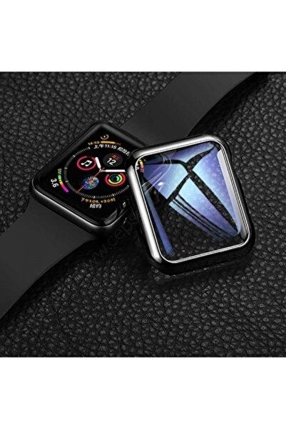 MAROX Apple Watch Series 4-5-6 42 Mm 360 Derece Koruma