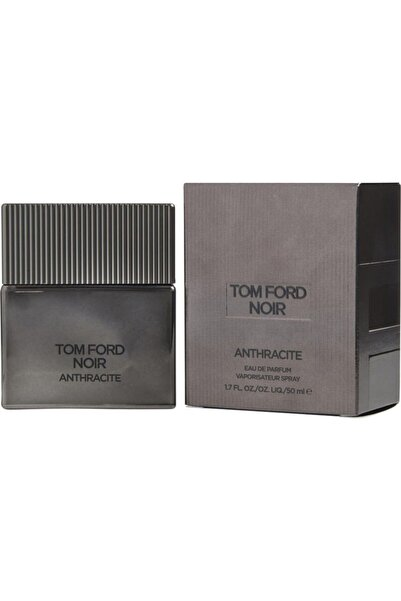 Tom Ford Erkek Noir Anthracite Edp 50 ml