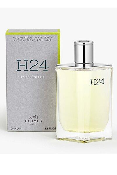 Hermes H24 Edt 100 Ml Erkek Parfüm