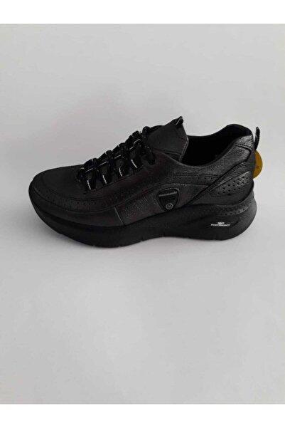 Mammamia D21ya-330-b Sneaker Ayakkabı
