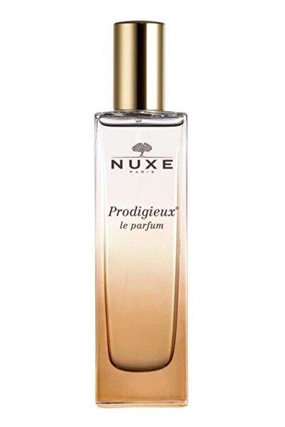 Nuxe Prodigieux Le Parfum Edp 50 ml Kadın Parfümü 9859869879881-4186