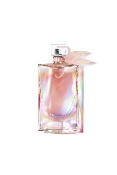 Lancome La Vie Est Belle Soleil Cristal Edp 100 ml Kadın Parfüm 3614273357197