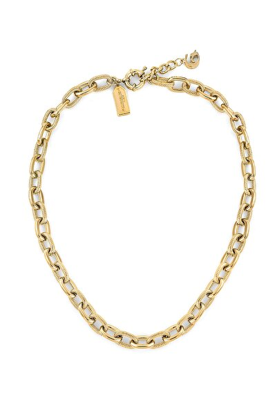 ALBERTO GUARDIANI Jewelery Kolye