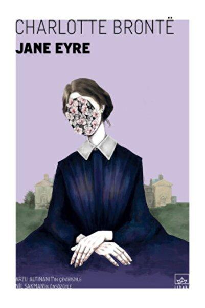 İthaki Yayınları Jane Eyre
