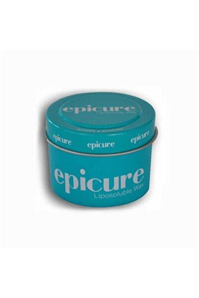 Epicure Azulen Tek Kullanımlık Kişisel Sir Ağda 60ml
