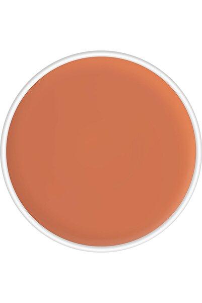 Kryolan Dermacolor® Kamuflaj Kremi 75005 D30