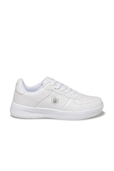 Kadın Sneaker Fınster Wmn 1fx Günlük Ayakkabı