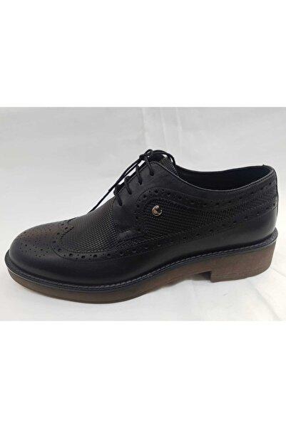 Cacharel Rodem Ayakkabı