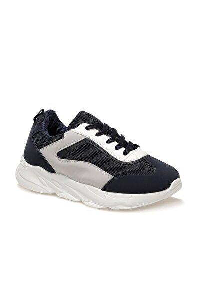YELLOW KIDS TART 1FX Lacivert Erkek Çocuk Fashion Sneaker 101015442
