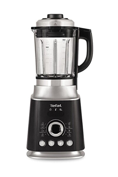 TEFAL Ultrablend Cook 1300 W Blender