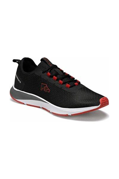 100497718 Stefan Unisex Günlük Spor Ayakkabı
