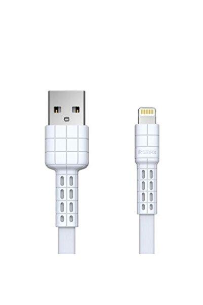 Remax Rc-116m Apple Iphone Lightning Şarj Data Kablosu