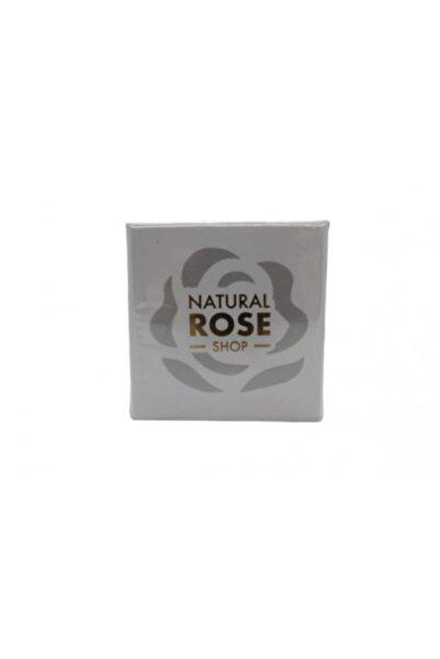NATUREL Salyangoz Krem 50 ml Rose