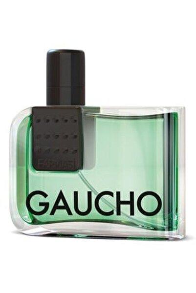 Gaucho Edp Erkek Parfümü 100 Ml