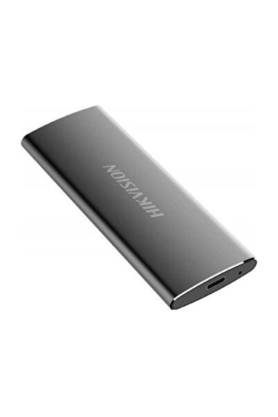 Hikvision Hs-essd-t200n 128gb 450/450mb/s Okuma/yazma Hızı Taşınabilir Ssd