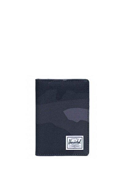Herschel Supply Co. Unisex Herschel Raynor Unisex Passport 10373