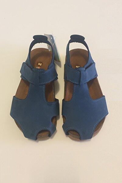 Minican Sandalet