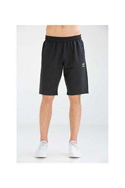 Erkek Şort Te-0021 Mott Stride Shorts Te-0021/black Te0021