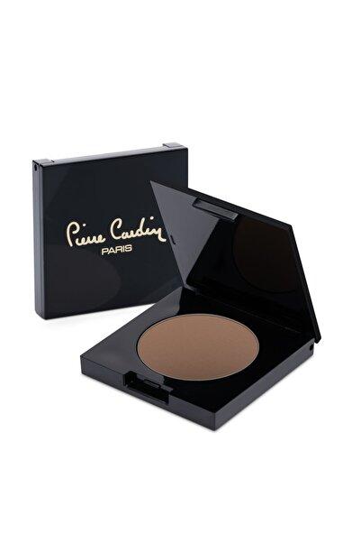 Pierre Cardin Hello Brow Powder Kaş Farı - Warm Light Brown
