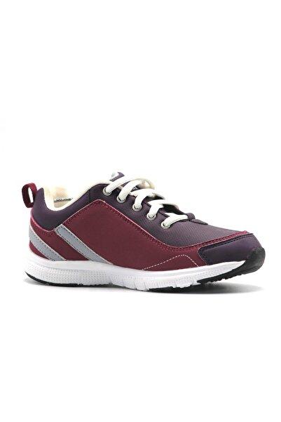 Lescon 3217 Çocuk Günlük Spor Ayakkabı