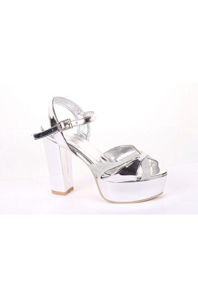Almera 509-19p Kadın Günlük Ayakkabı
