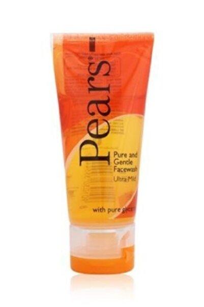Pears Hassas Ciltler için Yüz Temizleme Jeli 100 ml