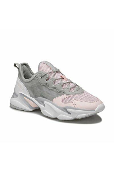 0M GLASSY WMN Kadın Spor Ayakkabı