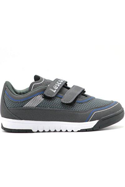 Lescon Ly-8310 Çocuk Günlük Spor Ayakkabı
