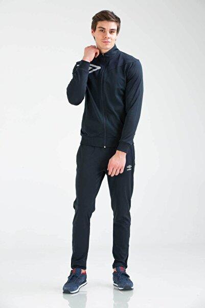 UMBRO Erkek Eşofman Takımı Ta-0015 Gama Track Suit