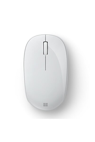 MICROSOFT Rjn-00067 Bluetooth Mouse Gri