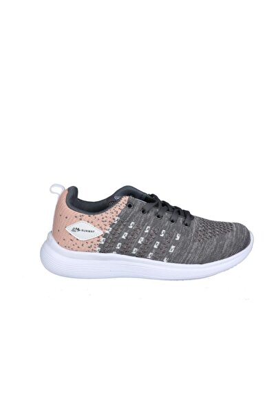 MP 201-1279 Harden Sports Casual Gri Unisex Sneakers