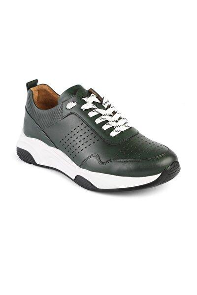 Libero Kadın Haki Spor Ayakkabı 3313