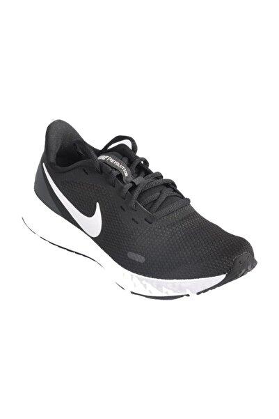 Bq3207-002 Revolution 5 Koşu Ayakkabısı