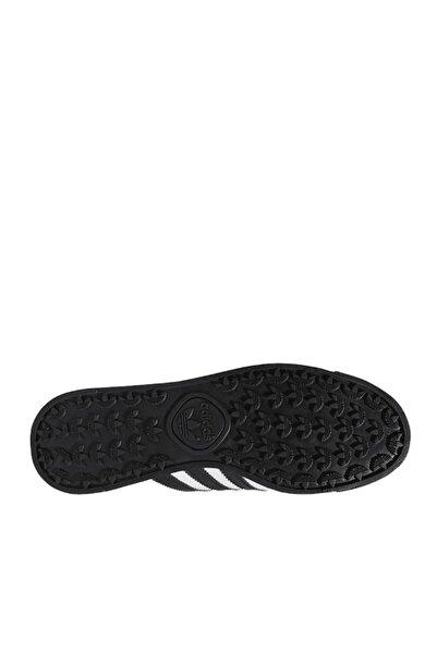 Eg1578 Samoa J Çocuk Günlük Ayakkabı