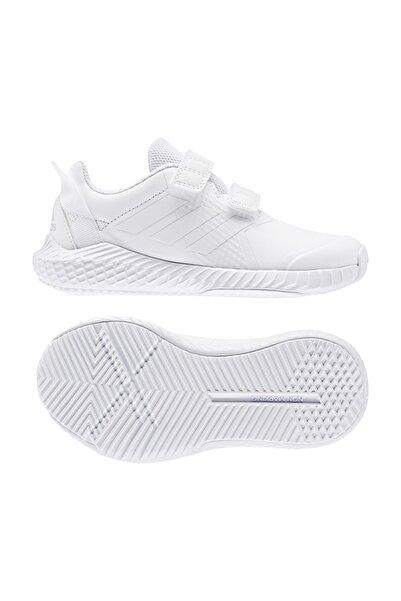 adidas Çocuk Günlük Spor Ayakkabı Fortagym Cf K G27204