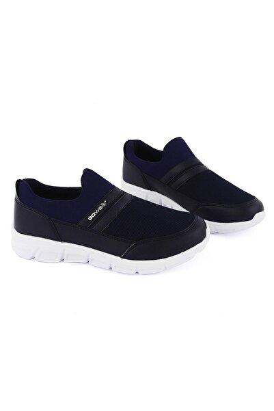 LETOON 2086 Erkek Günlük Ayakkabı