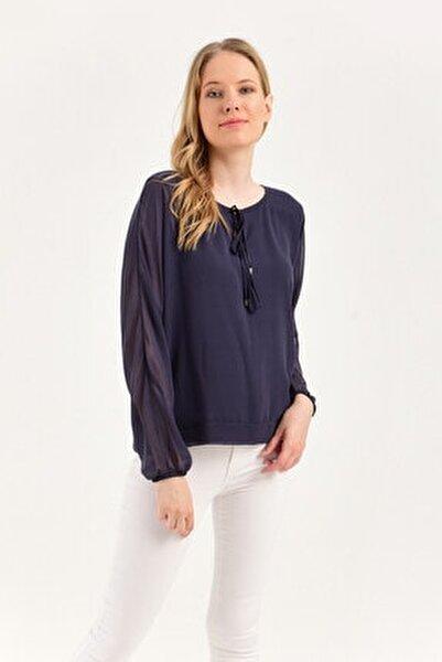 Hanna's Bluz