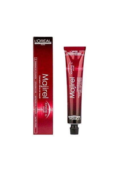 L'Oreal Paris Majırel Cool Cover 6.1 Saç Boyası 3474630159303