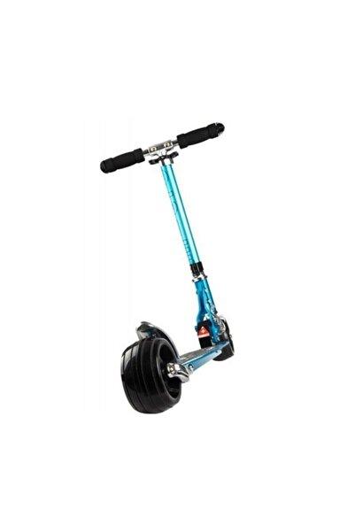 Rocet Mavi Scooter