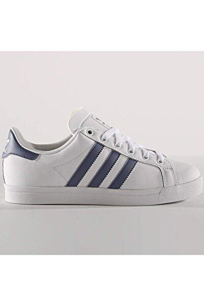 Coast Star Spor Ayakkabısı EE9952