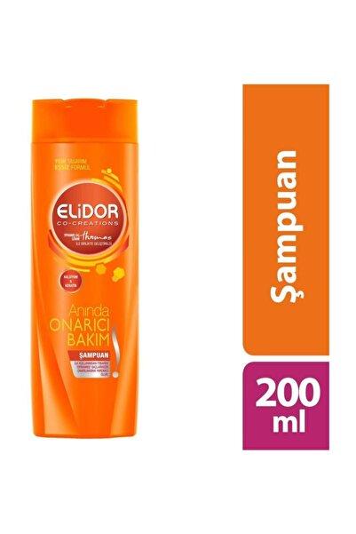 Co-Creations Şampuan Anında Onarıcı Bakım 200Ml