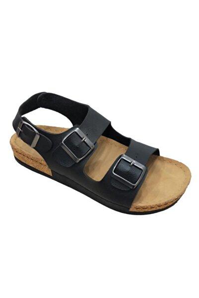 Loris Kadın Sandalet