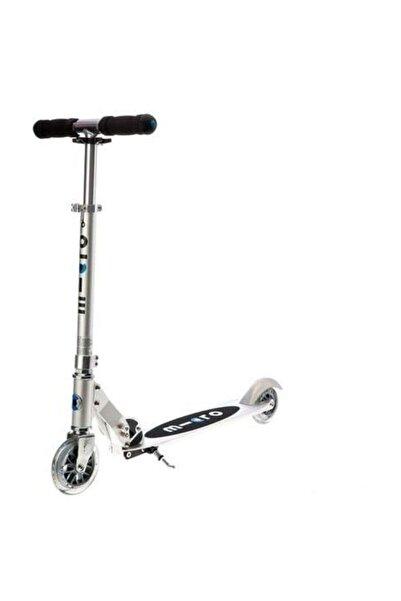 Sprıte Scooter Alumınıum