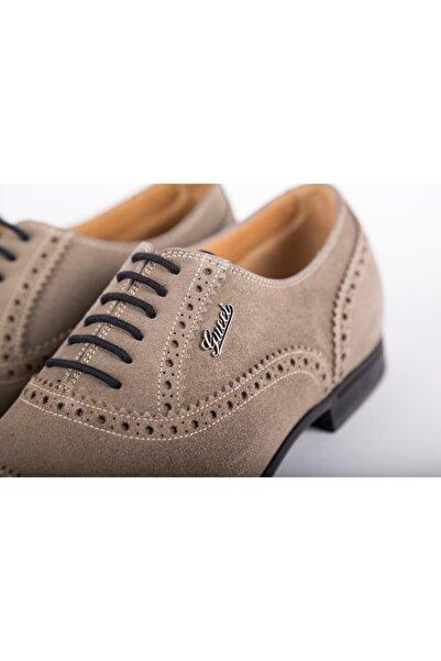Gucci Klasik Ayakkabı