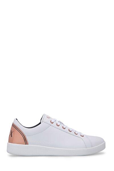 Armani Exchange Ayakkabı Kadın Ayakkabı S Xdx034 Xv162 N862