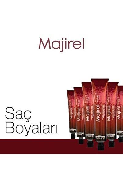Loreal Botanicals Loreal Professionnel Majirel Saç Boyası 50ml 3474634001660