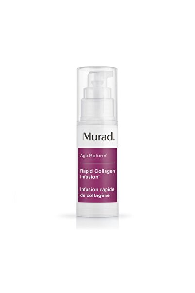 Murad Kolajen Serumu - Rapid Collagen Infusion 30 Ml