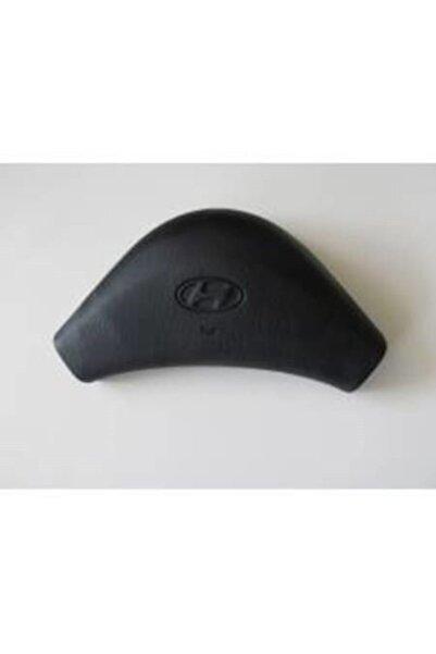 Hyundai Accent 95-00 Korna Kapağı / Kapak Yumurta Kasa 56150-22000